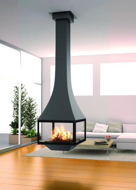 po le bois suspendu avantages inconv nients prix 2018 bienchezmoi. Black Bedroom Furniture Sets. Home Design Ideas