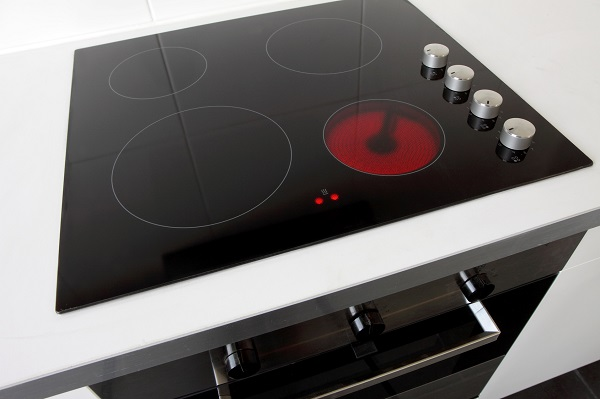 Cuisson par induction