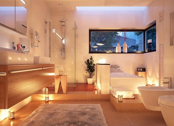 Quelle salle de bain est faite pour vous ? | BienChezMoi