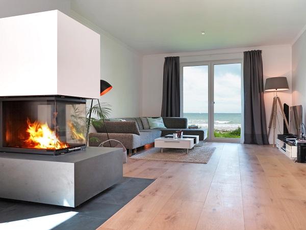 bien choisir son insert de chemin e bienchezmoi. Black Bedroom Furniture Sets. Home Design Ideas