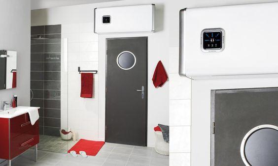 que choisir chauffe eau electrique amazing chauffeeau. Black Bedroom Furniture Sets. Home Design Ideas