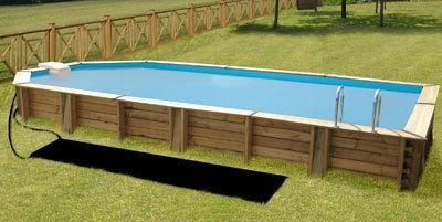 chauffage piscine panneaux solaires duautres articles dans la catgorie chauffage solaire with. Black Bedroom Furniture Sets. Home Design Ideas