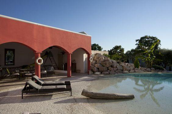 terrasse pour piscine mat riaux et prix bienchezmoi. Black Bedroom Furniture Sets. Home Design Ideas