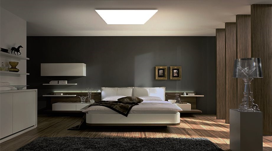 climatisation gainable la clim r versible ultra discr te bienchezmoi. Black Bedroom Furniture Sets. Home Design Ideas