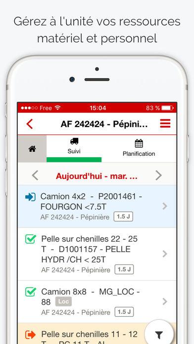Vue appli dispatcher (4)