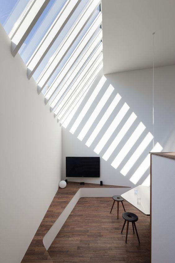 Fenêtre PVC sur mesure verrière