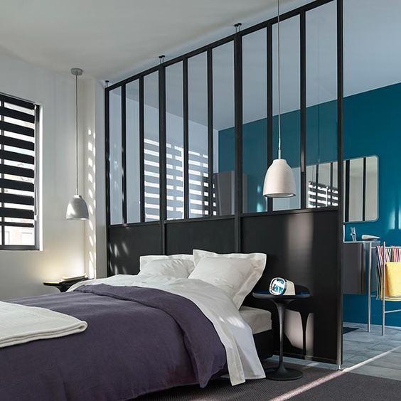 choix d 39 une fen tre les points incontournables bienchezmoi. Black Bedroom Furniture Sets. Home Design Ideas