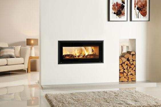 choix d 39 un chauffage au bois bienchezmoi. Black Bedroom Furniture Sets. Home Design Ideas