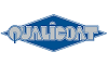 Logo Qualicoat