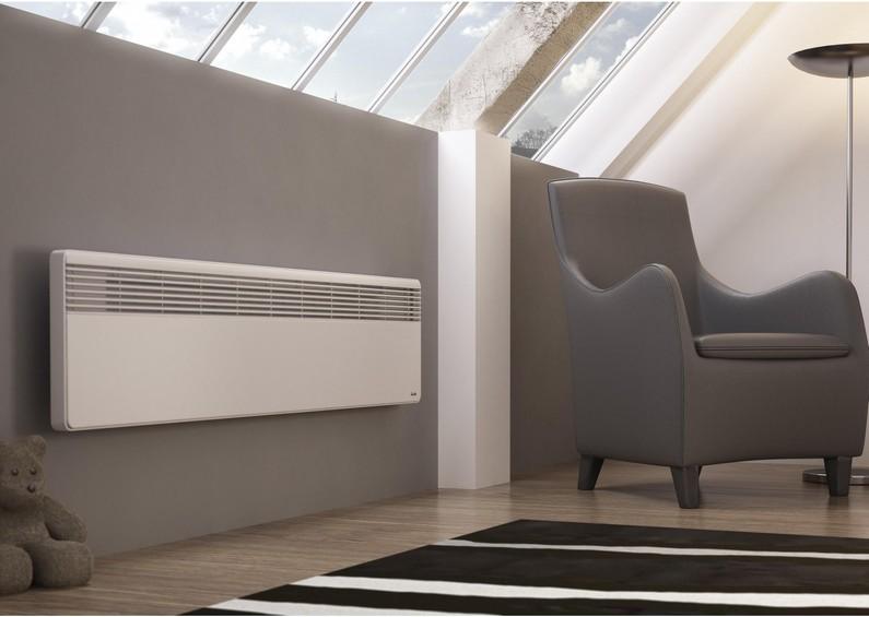 radiateur plinthe 6 mod les design prix abordable. Black Bedroom Furniture Sets. Home Design Ideas