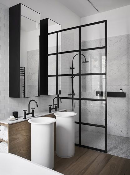 verri re int rieure atelier 18 id es de la cuisine la. Black Bedroom Furniture Sets. Home Design Ideas